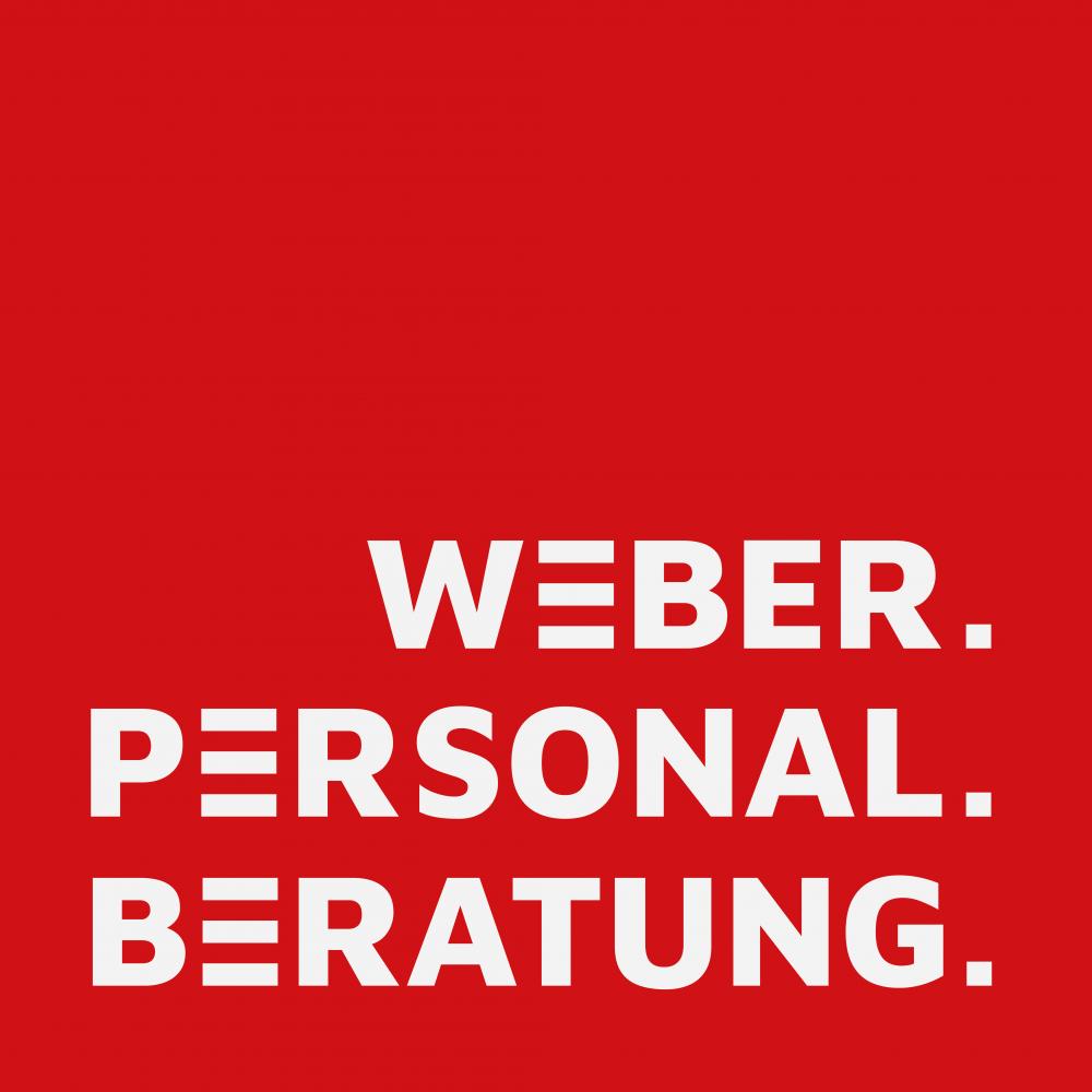 Weber Personalberatung